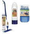 bona-spray-mop-zestaw-pielegnacyjny-do-podlog-olejowanych