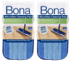 bona-spray-mop-pad