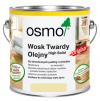 wosk-twardy-olejny-original-3065-osmo-polmat-2,5-l