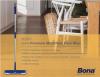 Zestaw Mop płaski Bona Premium Microfiber