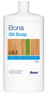 bona-oil-soap-1l