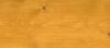 osmo-lazura-olejna-732-jasny-dab-wzornik