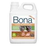 Bona Cleaner for Oiled Floors środek do mycia (do podłóg olejowanych, opak. uzupełniające 2,5L)