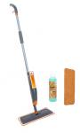Loba Spray Mop Set zestaw czyszczący