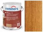 Olej tarasowy Remmers Pflege-Ol opak. 2,5 L TEAK