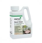 Osmo Gard Clean 6606 (środek do usuwania glonów i mchów)