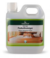 Borma Parkettcleaner środek do mycia podłóg 1L