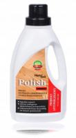 HartzLak Polish emulsja pielęgnacyjna 1L Połysk