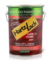 HartzLack Super Strong lakier jednoskładnikowy opak. 5L (połysk)