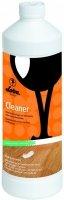 Loba Cleaner środek do mycia podłóg