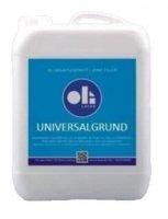 Oli-UNIVERSALGRUND alkoholowy lakier podkładowy