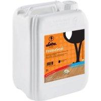 Lobadur PrimaSeal lakier podkładowy alkoholowy