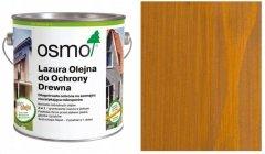 Osmo Lazura Olejna do Ochrony Drewna 706 dąb 0,125 l