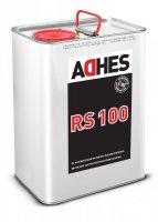 Adhes RS 100 rozcieńczalnik do gruntu