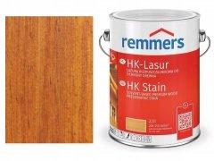 Remmers HK-Lasur lazura ochronna 2253 KASZTAN 5 L