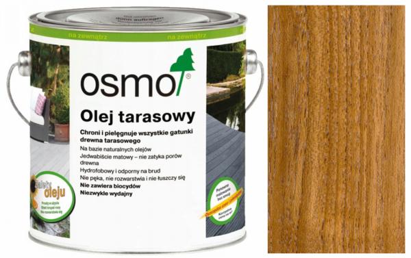 osmo-olej-tarasowy-007-teak