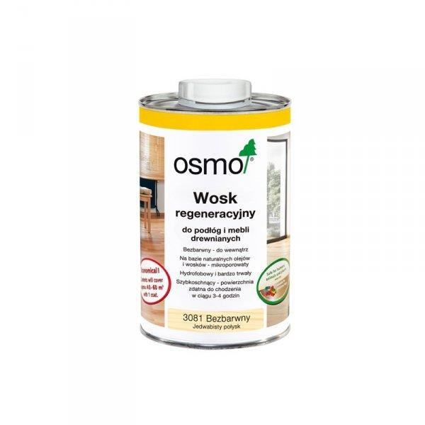 osmo-wosk-regeneracyjny-jedwabisty-polysk-3081