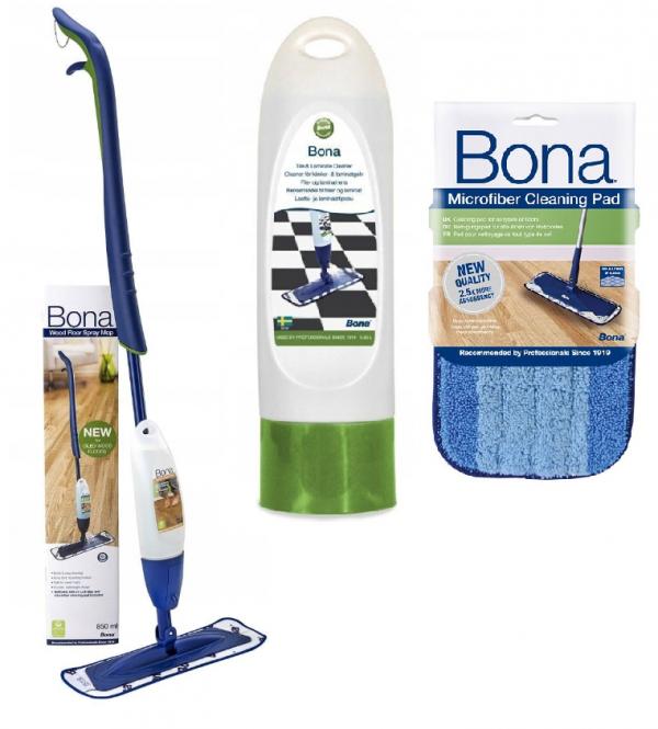 spray-mop-bona-zestaw-pielegnacyjny-do-plytek-paneli-i-winyli