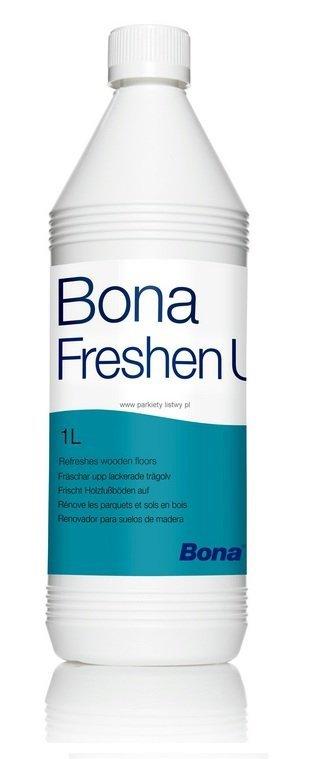 Bona Freshen Up środek pielęgnacyjny (opak. 1L)