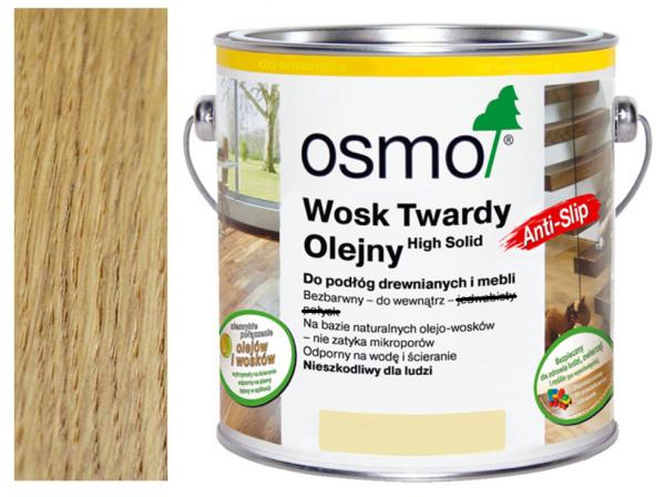 wosk-twardy-olejny-antyposlizgowy-osmo-3088