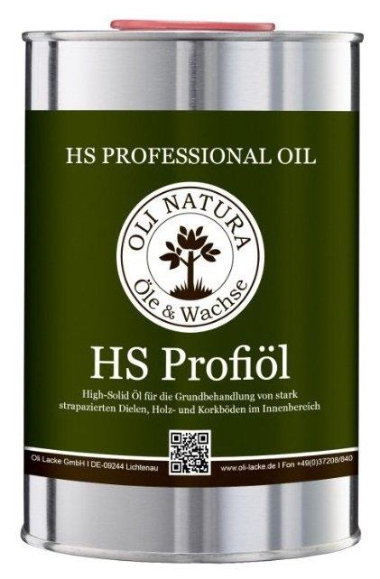 profesjonalny-olej-do-podlog-profiol-high-solid-oli-natura