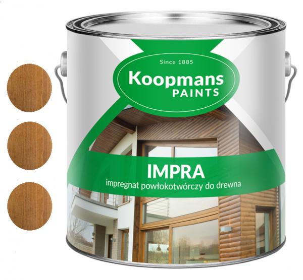 koopmans-impra-impregnat-orzech-106