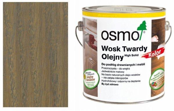 wosk-twardy-olejny-do-podlog-i-mebli-osmo-grafit-3074