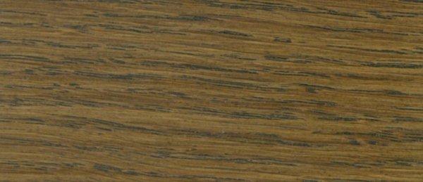 osmo-wosk-twardy-olejny-czarny-3075-wzornik