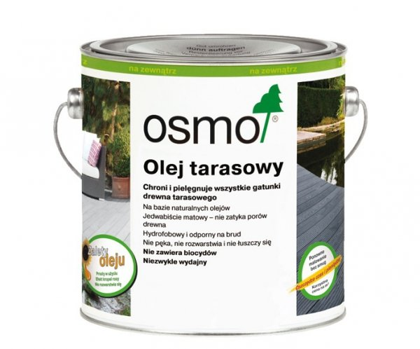 osmo-olej-tarasowy-016-bangkirai