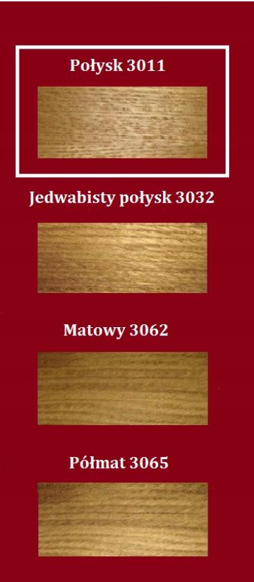 wosk-twardy-olejny-original-osmo-3011-polysk-wzornik