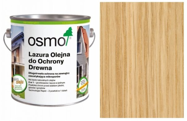 osmo-lazura-olejna-bezbarwna-matowa-701