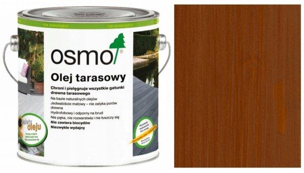 osmo-olej-tarasowy-016-bangkirai-ciemny