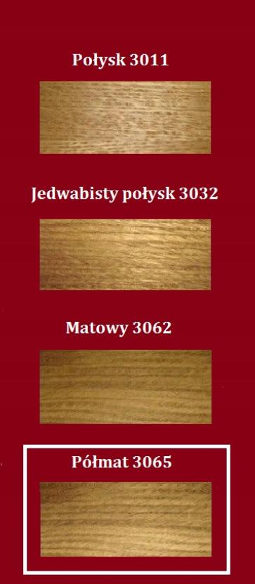 wosk-twardy-olejny-original-3065-osmo-polmat-wzornik