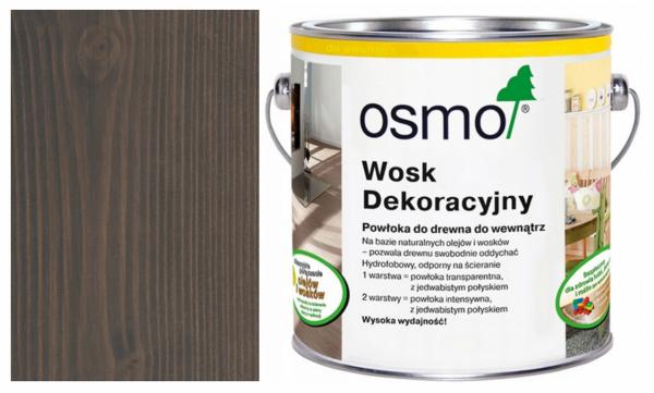 osmo-wosk-olejny-dekoracyjne-granitowy-szary-3118