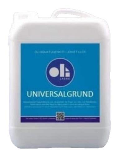 oli-lacke-universalgrunt-alkoholowy-lakier-podkladowy