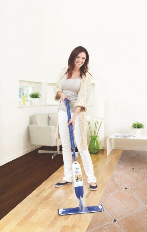 bona-spray-mop-uzytkowanie