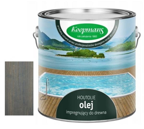 koopmans-houtolie-olej-szary-skandynawski-5l