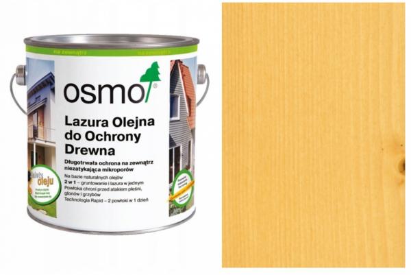 osmo-lazura-olejna-pinia-710