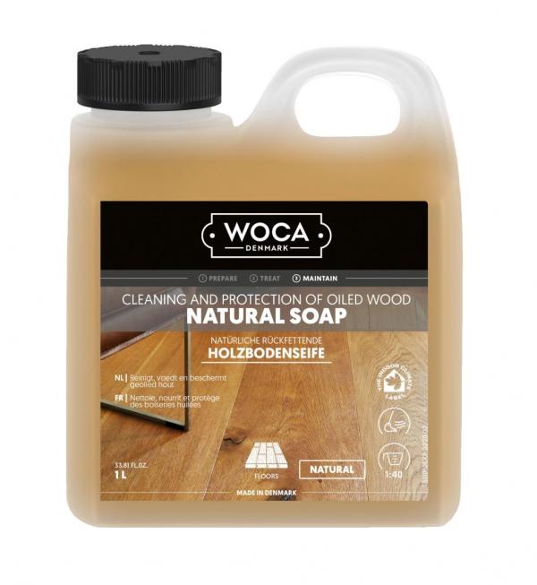woca-natural-soap-1l