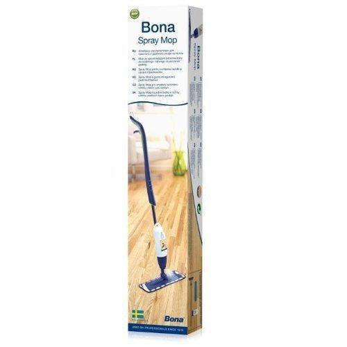 bona-spray-mop-opakowanie
