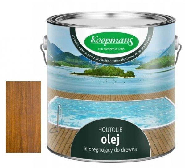 koopmans-houtolie-olej-do-drewna-palisander-argentynski