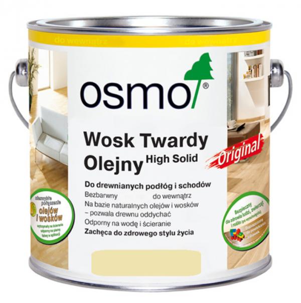 wosk-twardy-olejny-original-3065-osmo-polmat-10-l