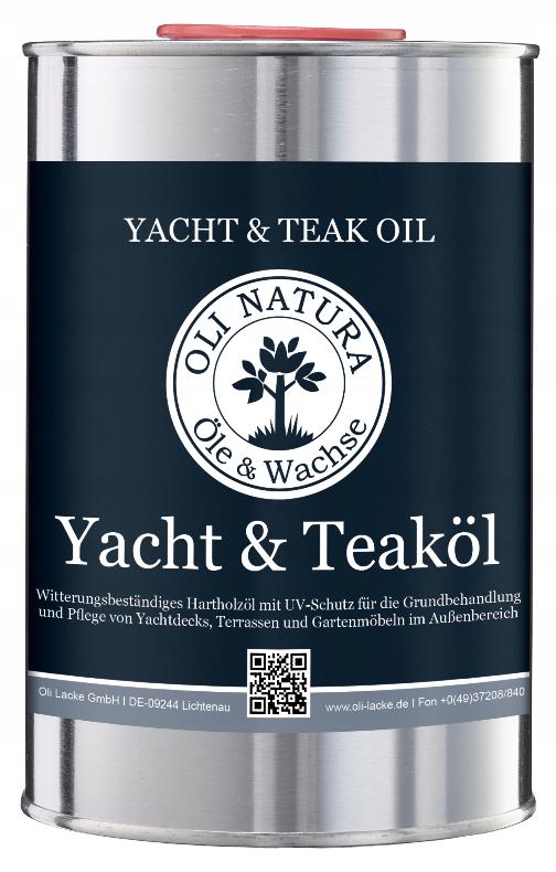 olej-do-tarasów-oli-natura-yacht- teaköl-naturalny-bezbarwny