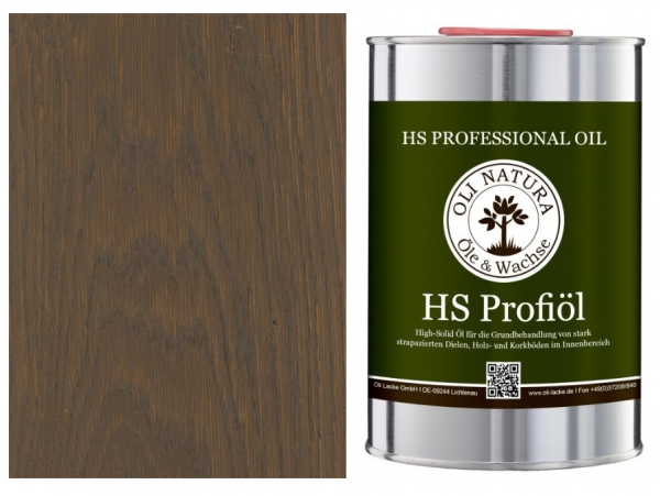 profesjonalny-olej-do-podlog-profiol-high-solid-oli-natura-barrique