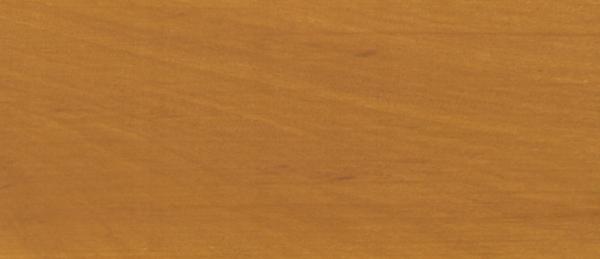 osmo-olej-tarasowy-garapa-013-wzornik