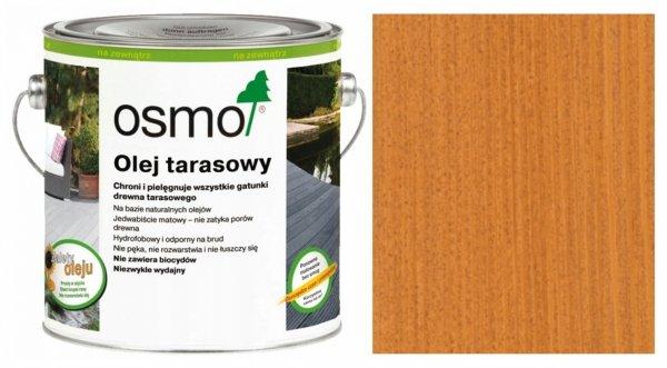 osmo-olej-tarsowy-009-modrzew