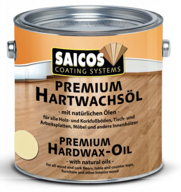 saicos-hartwachsol-premium