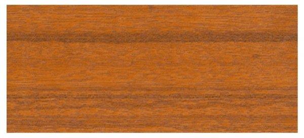 olej-tarasowy-osmo-bangkirai-jasny-006-wzornik