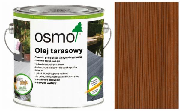 osmo-olej-tarasowy-termodrewno-010
