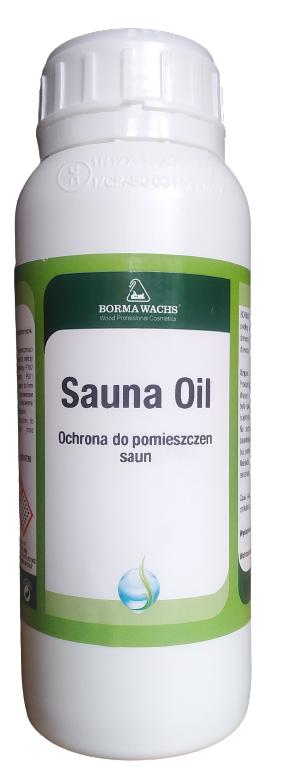 borma-sauna-oil